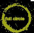 logo full circle