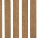 timber_longitude_mocha