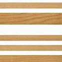 timber_barcode_small_latitude_natural