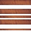 timber_barcode_small_latitude_brown