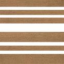 timber_barcode_small_latitude_mocha