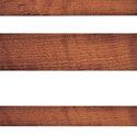 timber_barcode_large_latitude_brown