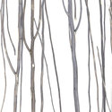 thicket_gray