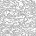 migration_gray