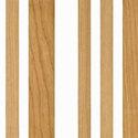 timber_barcode_small_longitude_natural