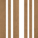 timber_barcode_small_longitude_brown