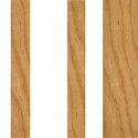 timber_barcode_large_longitude_natural