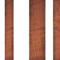 timber_barcode_large_longitude_brown