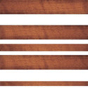 barcode_small_brown