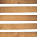 timber_latitude_natural