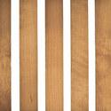 timber_longitude_natural