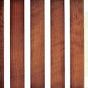 timber_longitude_brown