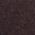 heather_dark_brown_felt