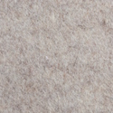 heather_taupe_felt
