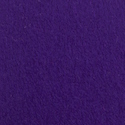 royal_purple_felt
