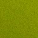 avocado_felt
