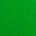 clover_green_felt