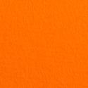 orange_felt
