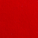 red_felt