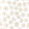antique_fleur