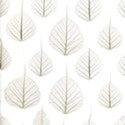 fossil_leaf_spade_full_straight
