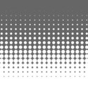 halftone color inverse