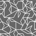 spark_color_inverse